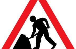 1314261729_logo-roadworks