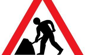 1314261729_logo-roadworks